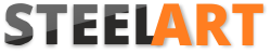 Логотип Стиларт